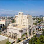 NBP Capital MacArthur Studios Noecker (1)